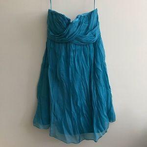 J.Crew Dress, Size 8 petite